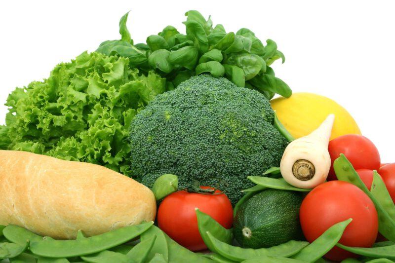 Postaw na indywidualne zalecenia żywieniowe już dziś!