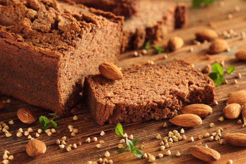 Dieta bezglutenowa – podstawowe zasady żywienia